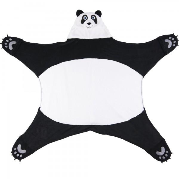 WILD THINGS Panda