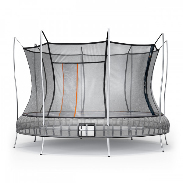 VULY Thunder Trampolin XL