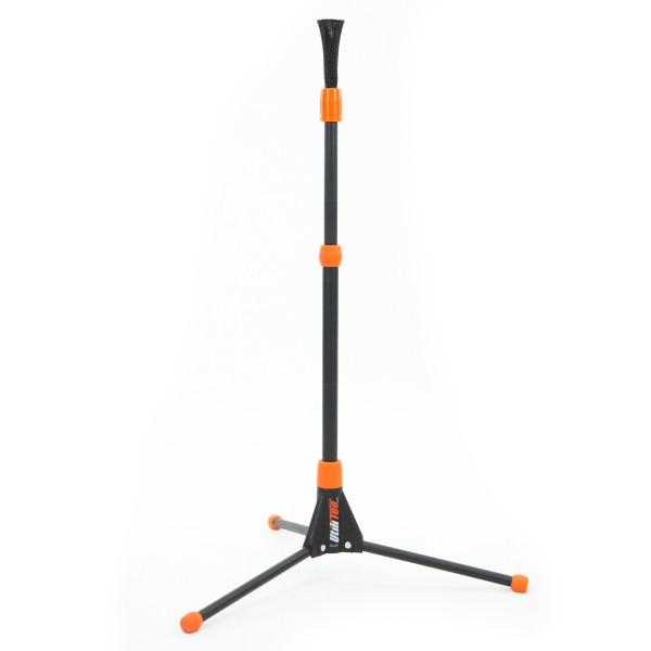 Utilitee Stand Complete-Mesh Top Batting Tee