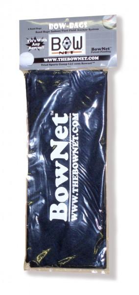 BOWNET Sandsack 2er-Set