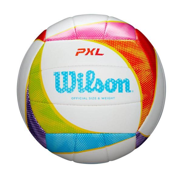 Wilson Volleyball PXL, Größe 5