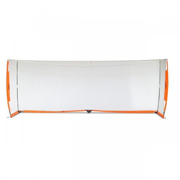 BOWNET Fußballtor 5.5 x 2 m