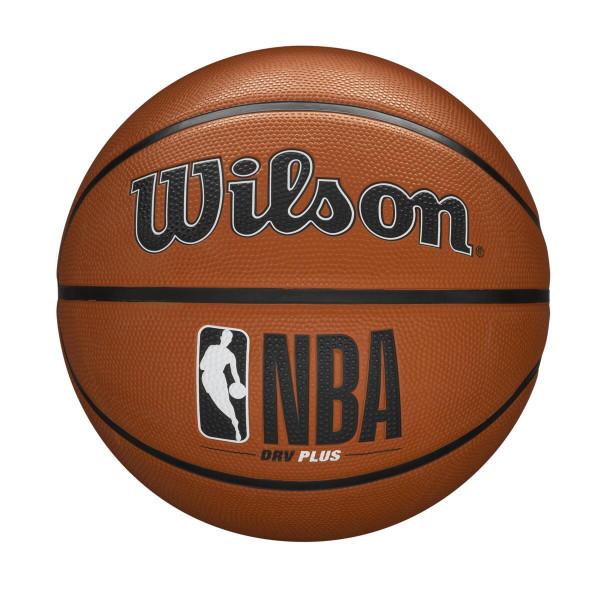 Wilson NBA Basketball DRV Plus, Gr. 7