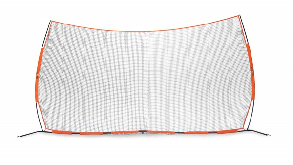 BOWNET Barriere 6.5 x 3.5 m