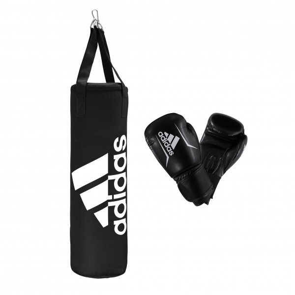 Adidas Junior Box Set